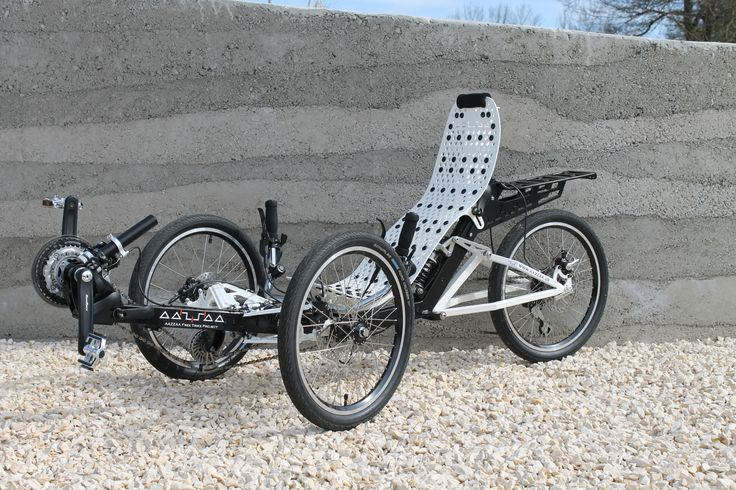 1000 images about aazzaa free tadpole recumbent trike. Black Bedroom Furniture Sets. Home Design Ideas