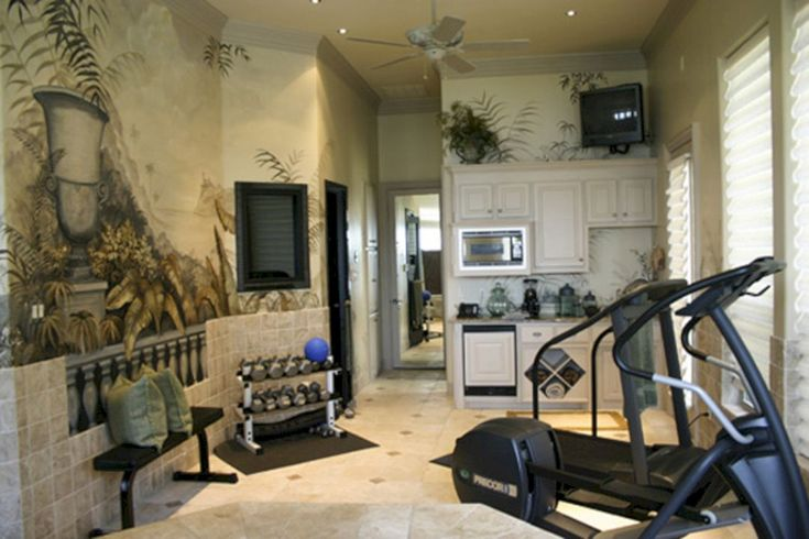 Adorable Best Home Exercise Room Design For Exciting Private Exercises (30 Best Ideas) https://wahyuputra.com/architecture/best-home-exercise-room-design-for-exciting-private-exercises-30-best-ideas-929/