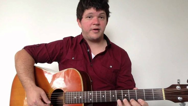 Brisbane Guitar Tuition's Weekly Tip: - Using Correct Fingers