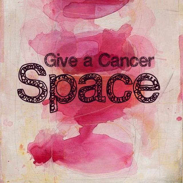 Cancer zodiac sign (if i don't call you or text you for a while, it's not because i'm not your friend, i just need a lot of alone-time)