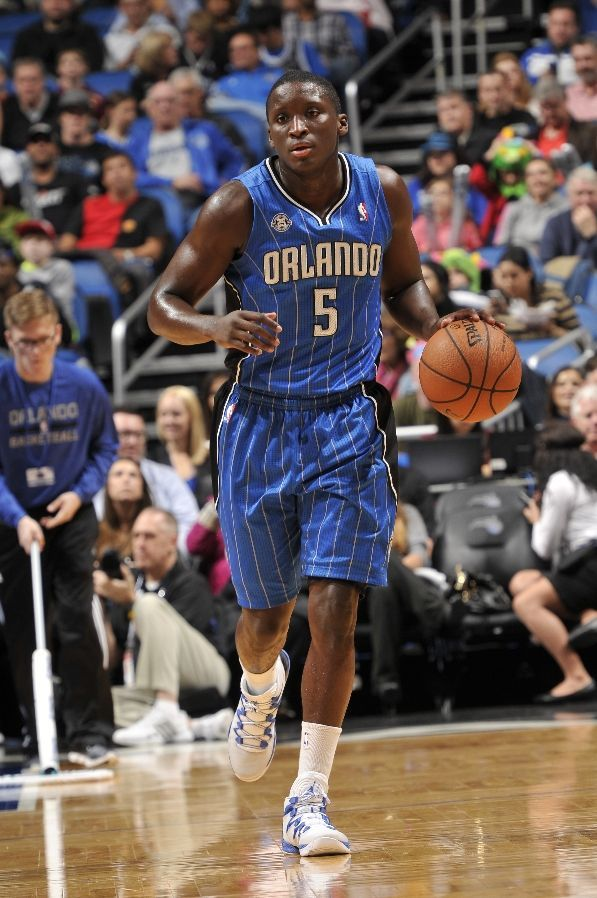 Orlando Magic Basketball - Magic Photos - ESPN  --  #ProBasketballOrlandoMagic