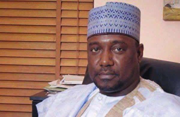 50% Salaries Slash Unlawful & Irresponsible Niger Assembly Tells Governor