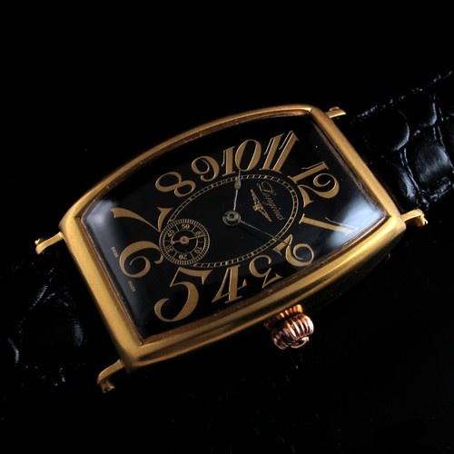17 best images about men s watches rose gold mens art deco classic 1917 longines vintage rectangular watch caliber 13 34