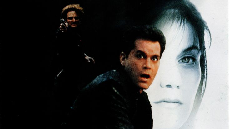 Watch Unforgettable Full Movies Online Free HD   http://megashare.top/movie/2045/unforgettable.html  Genre : Drama, Mystery, Science Fiction, Thriller Stars : Ray Liotta, Linda Fiorentino, Peter Coyote, Christopher McDonald, David Paymer, Duncan Fraser Runtime : 106 min.  Unforgettable Official Teaser Trailer #1 (1996) - Ray Liotta Metro-Goldwyn-Mayer (MGM) Movie HD