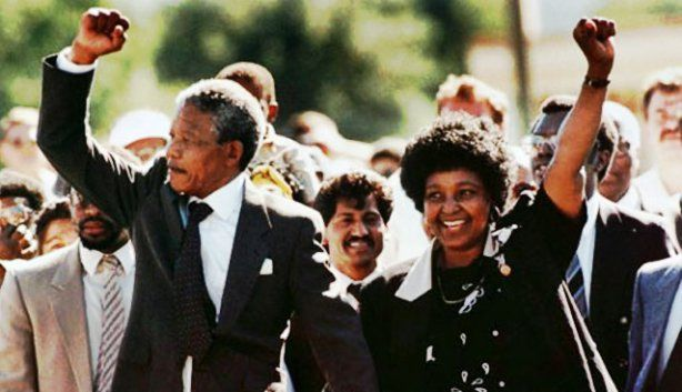 Honour the inspiring life of Tata Madiba at a free commemorative concert at Cape Town Stadium on Wednesday. Click through for deets.