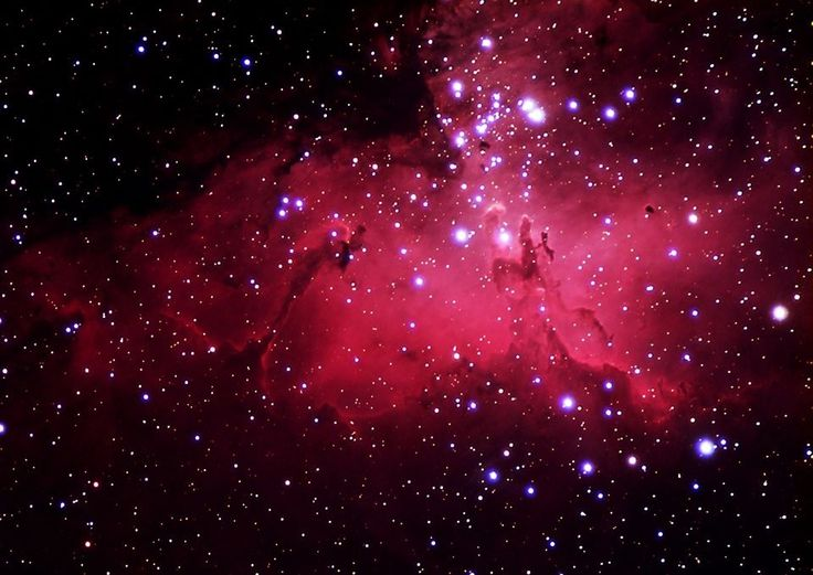 m16 eagle nebula face -#main
