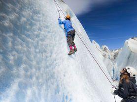 escalada-hielo4