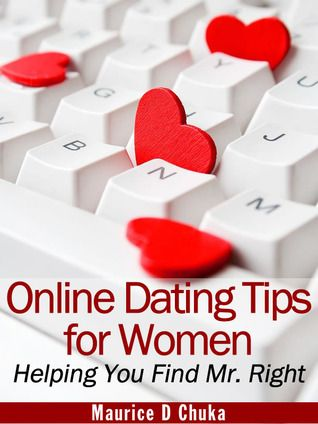 Dating Tips For Women Seek Advice From Experts