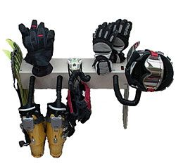 Ski Boot Storage Ideas   Google Search