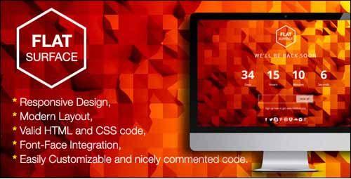 site:www.designsrazzi.com/2015/under-construction-templates/ - Szukaj w Google