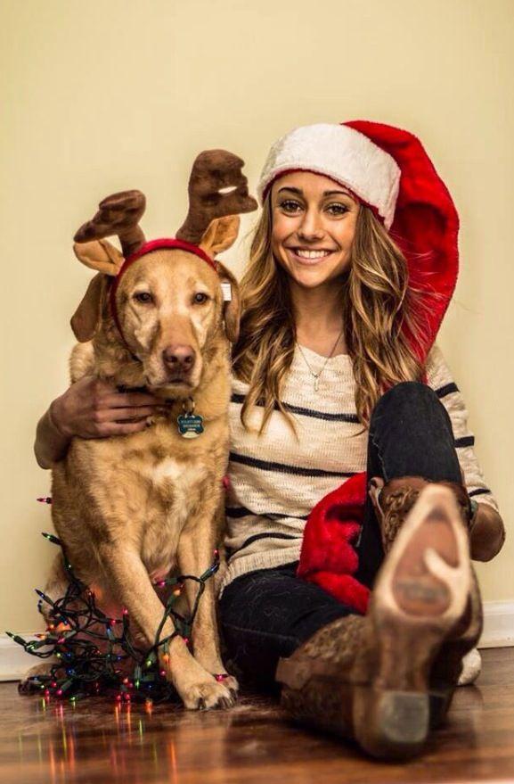 The 25+ best Dog christmas cards ideas on Pinterest | Christmas ...