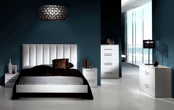 Atlantis Bedroom Furniture Decor Picture 2018