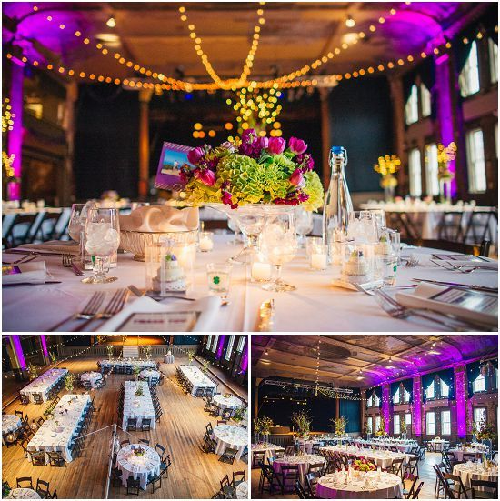 47 best Historic Milwaukee Wedding Venues images on Pinterest ...