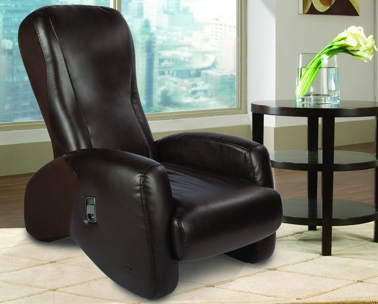iJoy 2310 Casual Massage Chair (New). A good massage has the power to & 41 best Human Touch images on Pinterest | Massage chair Recliners ... islam-shia.org
