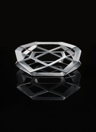 654 bracelet - Thomas Feichtner