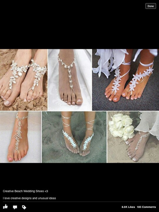 125 best Foot Jewelry images on Pinterest Feet jewelry Anklets