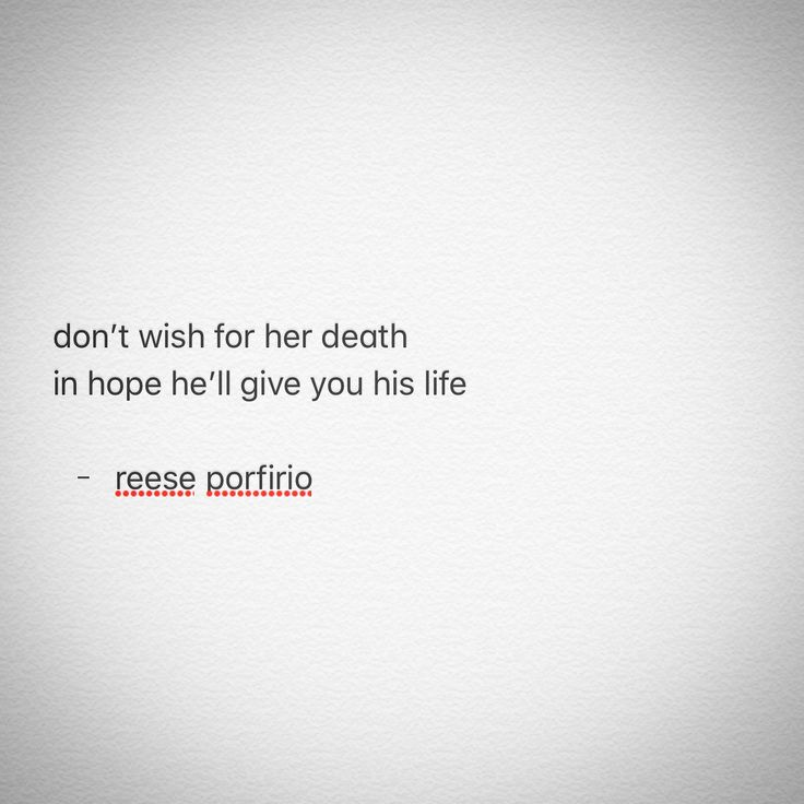 gentle/morbid reminder • 🙅🏼☠️💫 • #reminder #gentle #morbid #dont #death #life #hope #love #hate #him #her #poetry #poem #poetrycommunity #poetsofinstagram #poetsofig #writing #writingcommunity #writers #writersofinstagram #writersofig #canada #canadianwriters #canadianpoet #reeseporfirio #artheals #mentalhealth #mentalillness #awareness #bpd #bipolar #depression