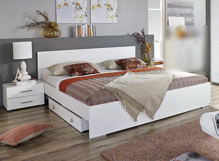 Schlafzimmer kiefer ~ Die besten 25 schlafzimmer komplett günstig ideen auf pinterest