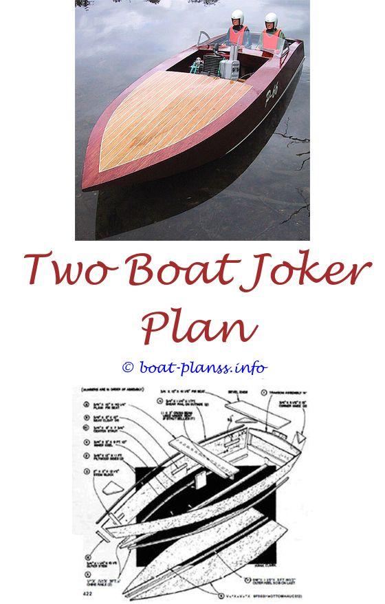lds clip art nephi building a boat - house boat parts building materials.waterfowl boat blind plans diy boat building australia aluminum boat building kits 3604150161