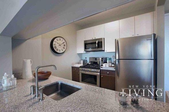 18 Best Long Island City Luxury Apartment Rentals Images On Pinterest Long Island City 1 And