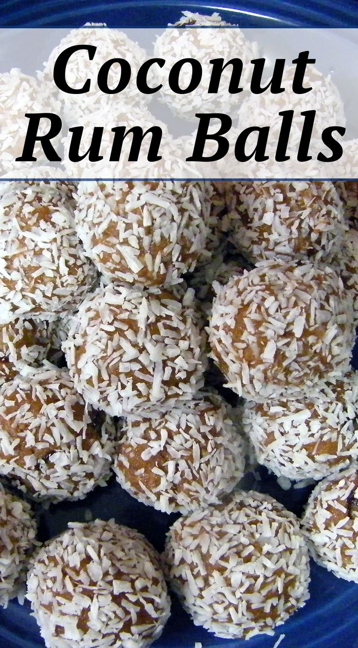 These Hungarian rum balls are perfect for any time snack during the day and even for midnight sweet tooth craving! They are great for party as well, just place them into mini cupcake liner and place nicely on your dessert table!