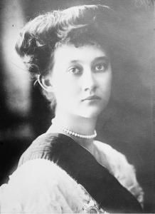 Marie-Adélaïde, _Grand_Duchess_of_Luxembourg_2