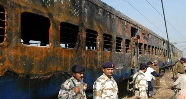 New Delhi: New Delhi has handed over to Islamabad summonses issued by a special NIA court to 13 Pakistanis for deposing as witnesses in connection with the 2007 Samjhauta Express blast case in which 68 people were killed. Official sources said the summonses, issued by a trial court at Panchkula...