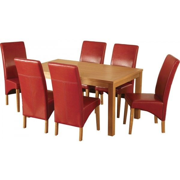 25+ best ideas about Discount dining room sets on Pinterest ...