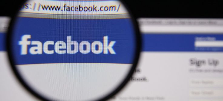 Warning: Beware of these three Facebook scams!