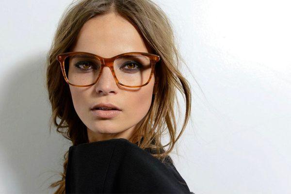 Les 15 choses les plus sexy chez une femme selon les mecs !