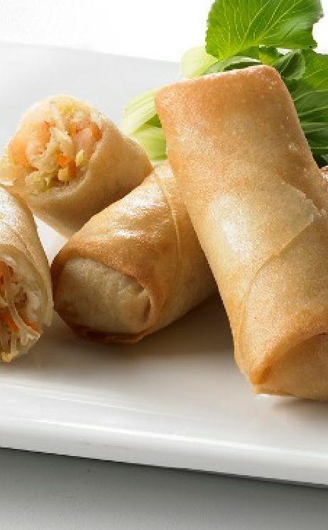 Low FODMAP and Gluten Free Recipes -  Shrimp spring rolls  --http://www.ibssano.com/low_fodmap_recipe_shrimp_spring_rolls.html