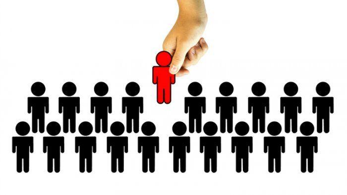 Quando la Risorsa Umana è l'ultima risorsa #hr #lavoro #collocamento #brandreputation #risorseumane