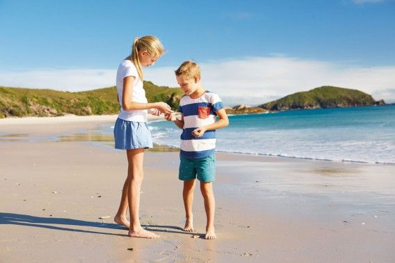 6 things to do these school holidays in Capricorn - Download and print your free school holidays checklist for your fridge  http://blog.queensland.com/2014/09/17/6-things-to-do-these-school-holidays-in-capricorn/ #thisisqueensland