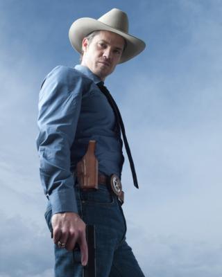 Justified Season 4 Scoop: Who's Returning?