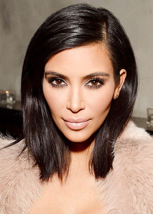 C'est le moment de penser à une nouvelle tête pour le printemps! Trèscourts,mi-longs,ombrés… Voici les inspirations cheveux les plus tendance pour vous aider dans votre décision. Vous n'avez maintenant qu'à montrer la photo à votre coiffeur!