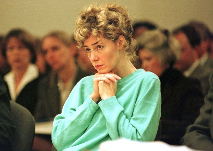 Mary Kay Letourneau's Friends Are Shocked Over Split