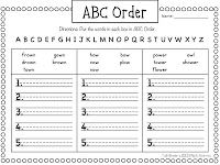 Printables Ou Ow Worksheets 1000 images about ou ow vowels on pinterest decoding student a first grade teachers blog that has fun activities tips and loads of free ideas centers worksheets