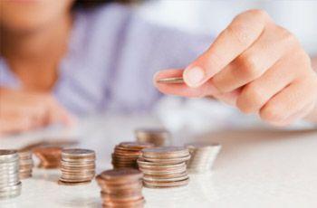 10 dicas para suas finanças pessoais