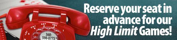 Poker_HighLimitReservations