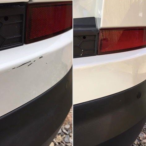 Dont allow chips scratches or scrapes spoil the look of your car a Chipex Touch Up Kit is easy to use and produces unbelievably good results  and prices start at just 29.95. Thanks to recent customer Paul for these photos.  Get your kit at www.chipex.co.uk #chipex #chipextouchupkit #painttouchup #paintbooth #spraybooth #paintjob #carcare #carsofinstragram #detailing#detailerslife #detailersofinstagram