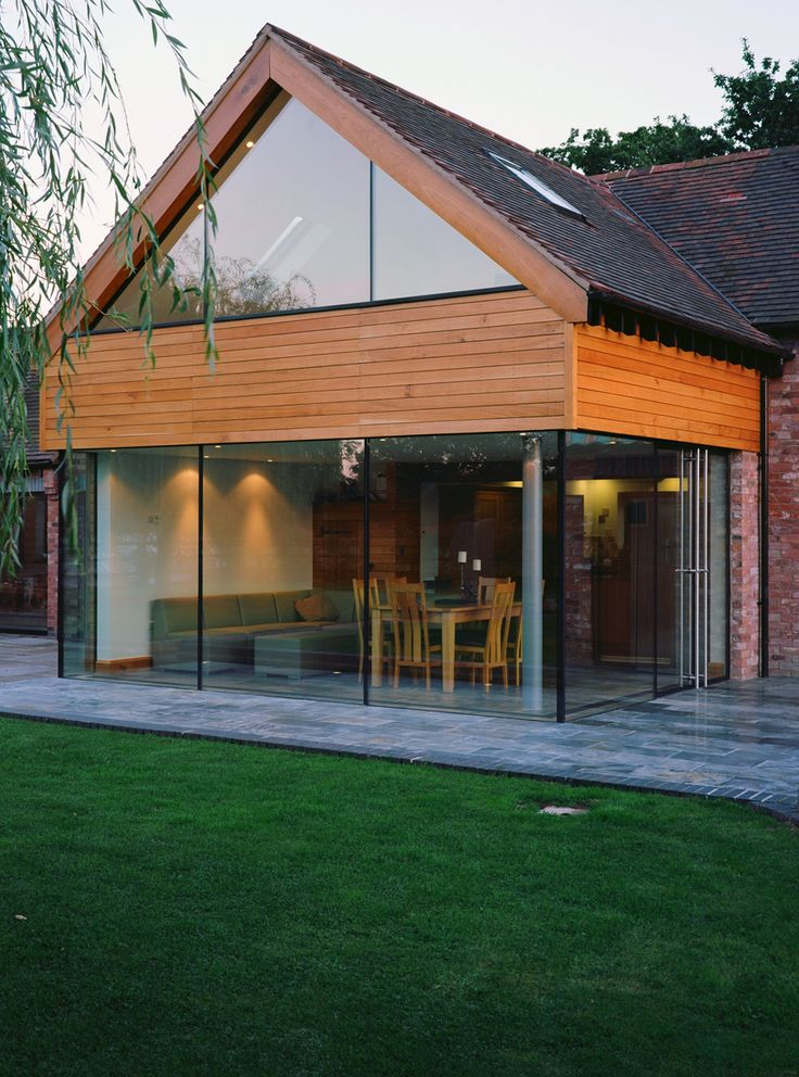 Barn Conversion Doors 117 best hg inspiration • contemporary barn conversion images on