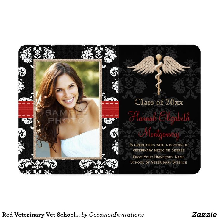 24 best invites images on Pinterest | Invites, Graduation and ...
