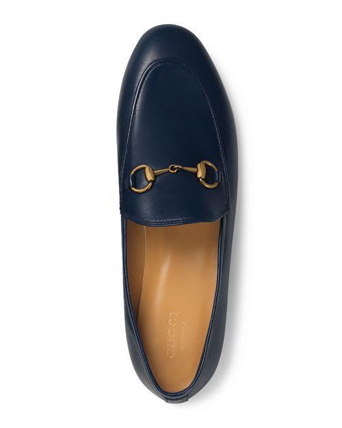 2466d38568d Women s Jordaan Leather Loafers in 2019
