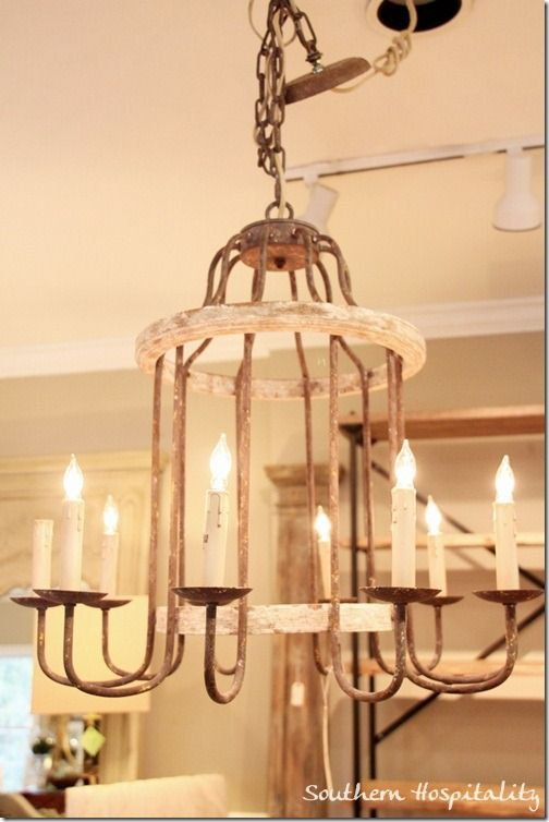 Boxwoods Tables in Buckhead & 37 best Bakery Lights images on Pinterest | Good ideas Hanging ... azcodes.com
