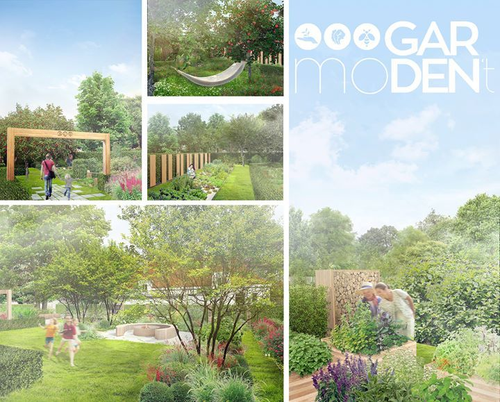 PROJECT \  'moGARDEN't' community garden  HEALTH | EDUCATION | COMMUNITY | DEVELOPMENT | NATURE by kART LANDSCAPE DESSIGN