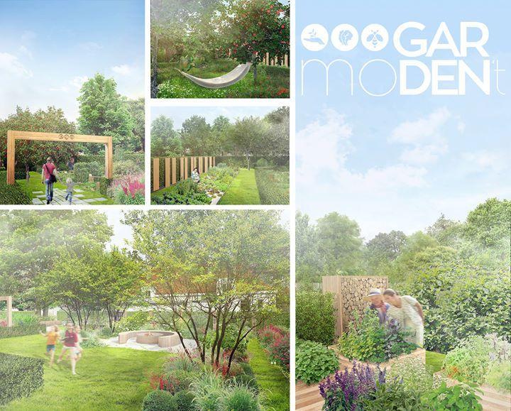 PROJECT \\  'moGARDEN't' community garden  HEALTH | EDUCATION | COMMUNITY | DEVELOPMENT | NATURE by kART LANDSCAPE DESSIGN