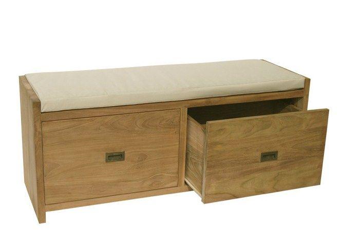 les 25 meilleures id es de la cat gorie coffre de rangement jardin sur pinterest coffre. Black Bedroom Furniture Sets. Home Design Ideas