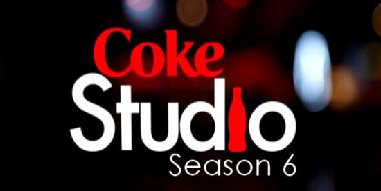 Laila O Laila by Rostam Mirlashari Official Music Video Produced by Coke Studio for Season 6 Episode 4.