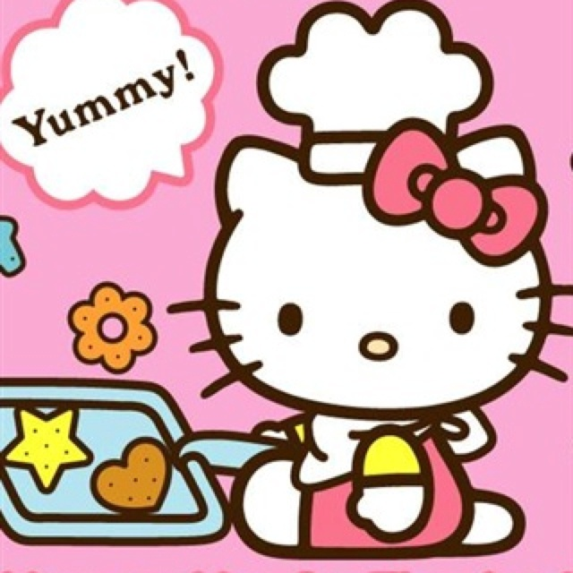 711 best Hello kitty images on Pinterest | Backgrounds, Hello ...