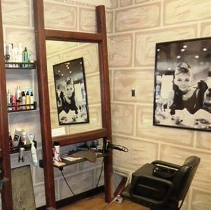 27 Best Salon Name Ideas Images On Pinterest | Salon Ideas, Beauty Salons  And Hair Salon Names